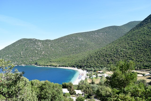 kefalonia motorcycle rentals rent a scooter kefalonia atv rentals kefalonia