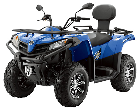kefalonia atv rental 0333